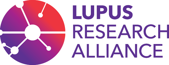 The Lupus Research Institute