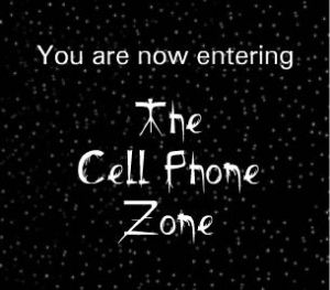 cell-phone-zone