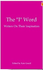 The i Word Book Edited By Kate Gould