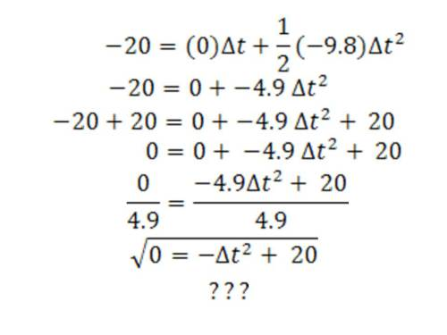 algebra_with_numbers3