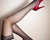 ndthighhighsand_heels