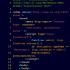 html-source-code