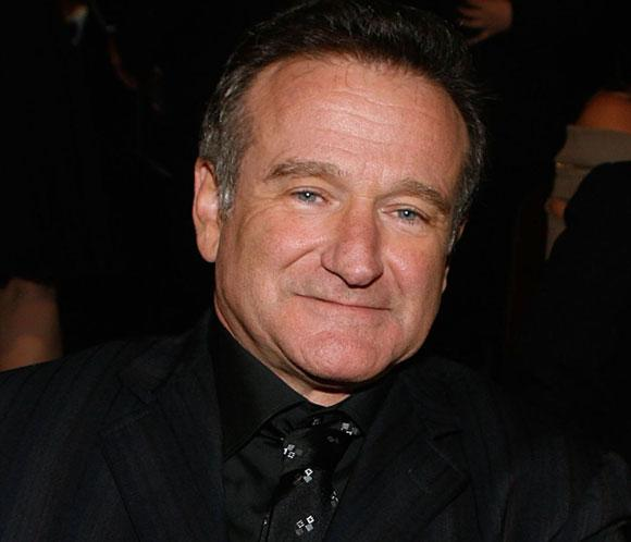 Read more about the article Lessons From Robin Williams