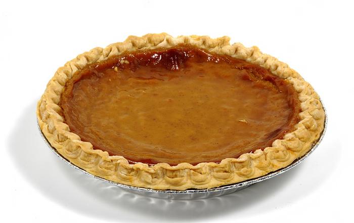 Rerun Thanksgiving