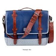 I Bags