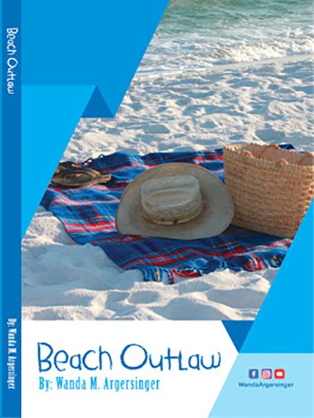 Beach Outlaw